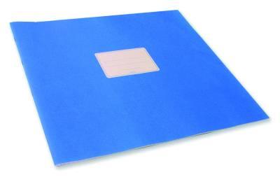Tilivihko 1038A (12 tiliä, 40 sivua, 435x390 mm)