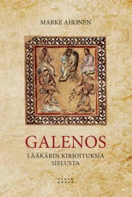 Galenos