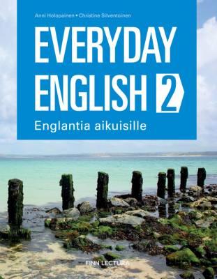 Everyday English 2