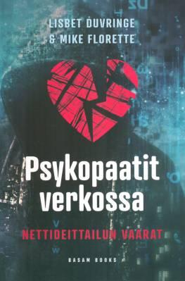 Psykopaatit verkossa
