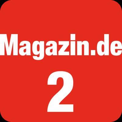 Magazin.de 2 digikirja 48 kk ONL
