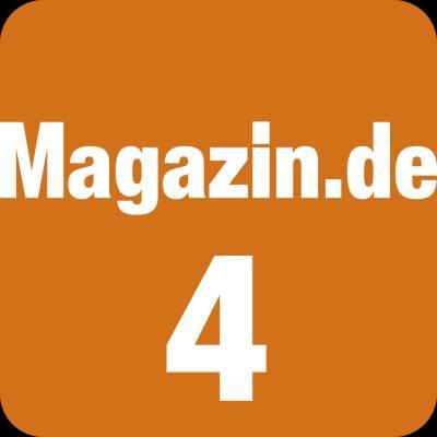Magazin.de 4 digikirja 48 kk ONL