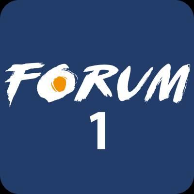 Forum 1 Suomalainen yhteiskunta digikirja 48 kk ONL (OPS16)