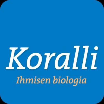 Koralli 4 digikirja 6 kk ONL