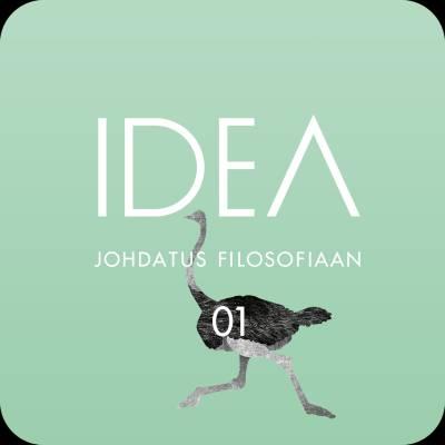 Idea 1 digikirja 6 kk ONL