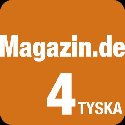 Magazin.de 4 digibok 48 mån ONL