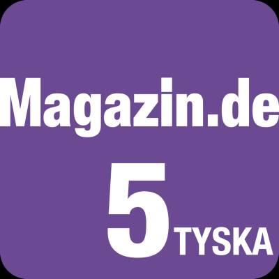 Magazin.de 5 digibok 48 mån ONL