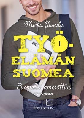 Työelämän suomea 1