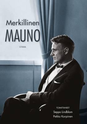 Merkillinen Mauno