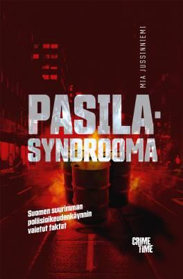Pasila-syndrooma