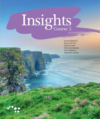 Insights Course 5