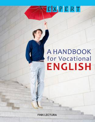 EXPERT - A Handbook for Vocational English