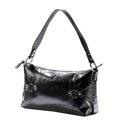 Ester-laukku