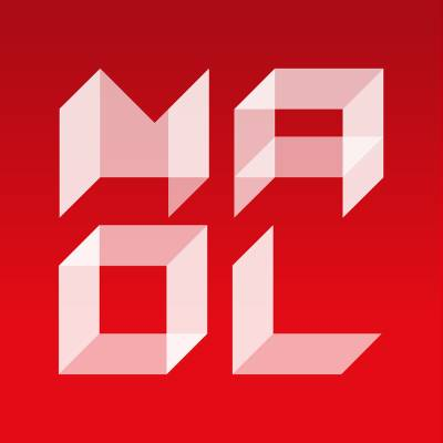 MAOL-digitaulukot - MAOLs digitabeller 48 kk/mån ONL