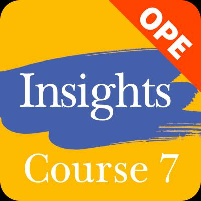 Insights 7 digiopetusaineisto ONL TN