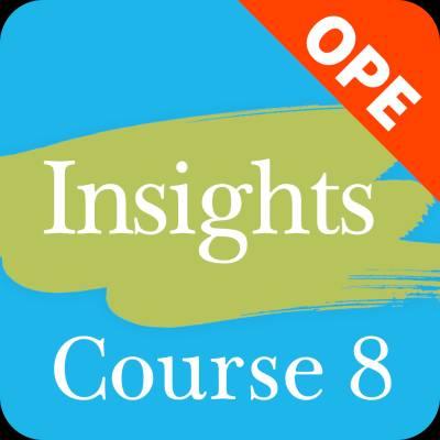 Insights 8 digiopetusaineisto ONL TN