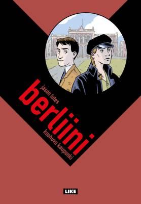 Berliini 3