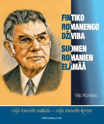 Fintiko romanengo dziviba - Suomen romanien elämää