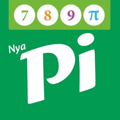 Nya Pi 7-9 digibok ONL paket 12 mån