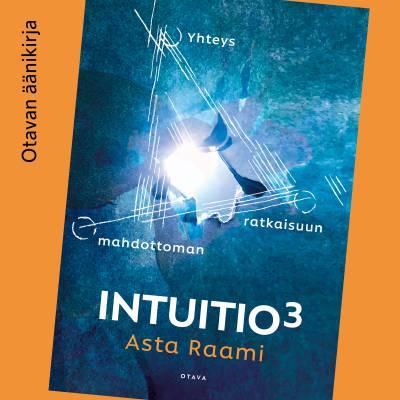 Intuitio3