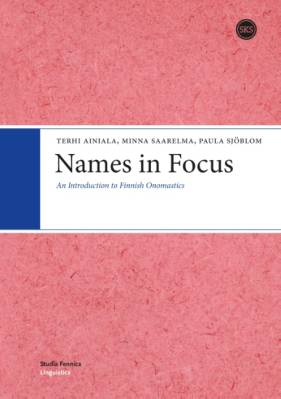 Names in Focus
