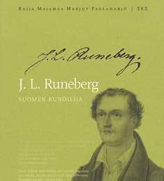 J.L. Runeberg