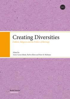 Creating Diversities