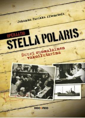 Operaatio Stella Polaris