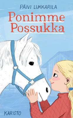 Ponimme Possukka