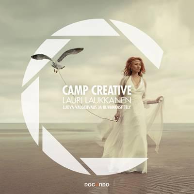 Camp Creative