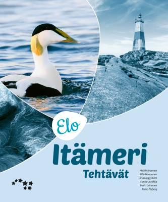 Elo Itämeri tehtävät