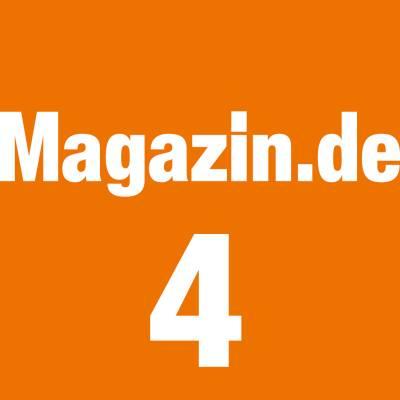 Magazin.de 4 digikirja 6 kk ONL