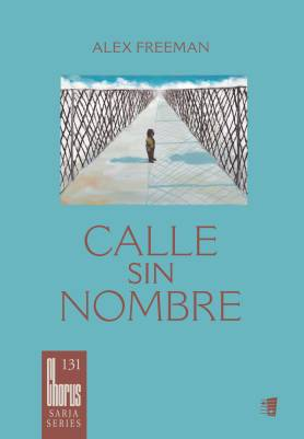 Calle sin nombre - Mixed choir