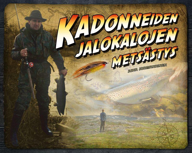 Suomen Järvet Lukumäärä