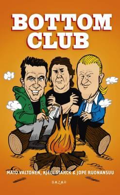 Bottom Club