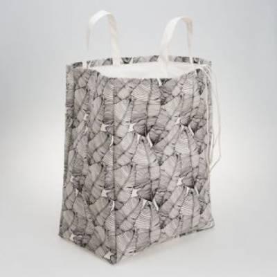 Seela-pyykkikori