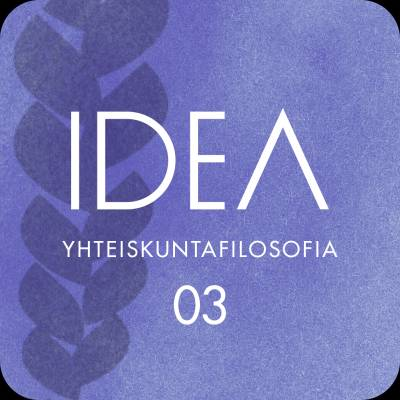Idea 3 digikirja 6 kk ONL
