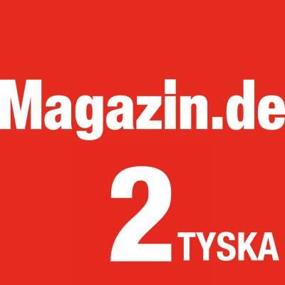 Magazin.de 2 digibok 6 mån ONL