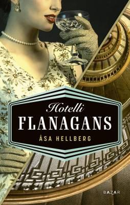 Hotelli Flanagans
