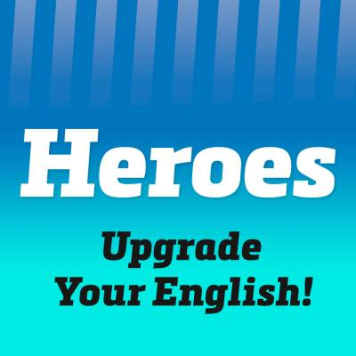 Heroes digikirja 6 kk ONL