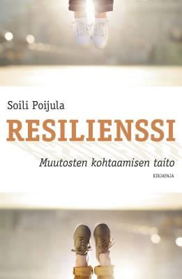Resilienssi