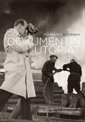 Dokumentin utopiat