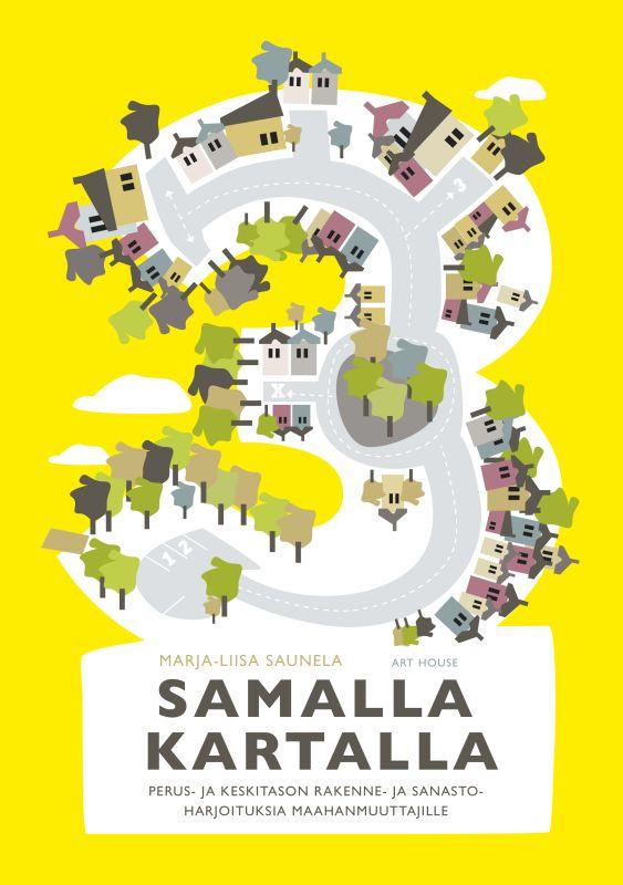 Samalla