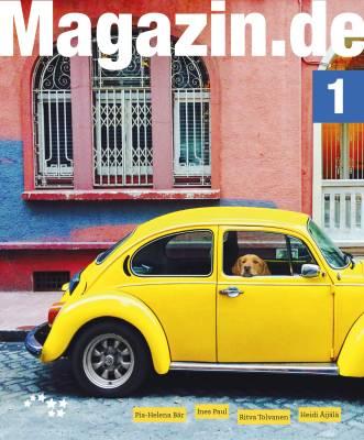 Magazin.de 1