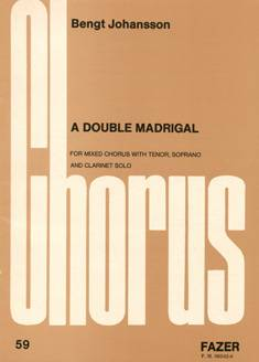 Double Madrigal