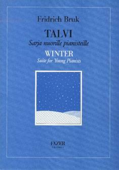 Talvi / Winter