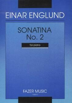 Sonatina No. 2