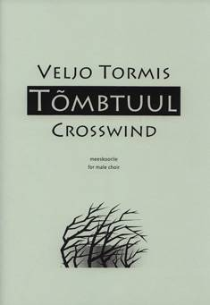 Tombtuul / Crosswind