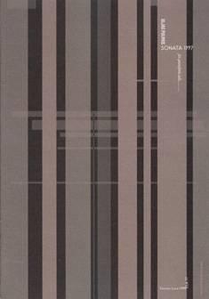 Sonata 1997
